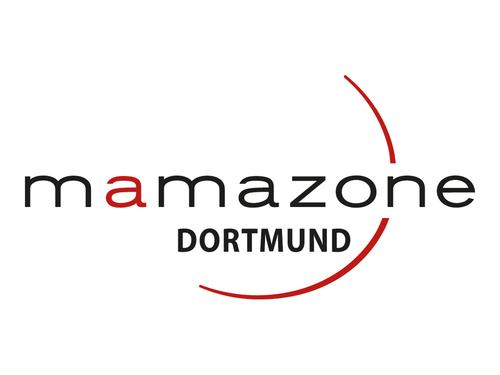 Weihnachtsessen Dortmund.Detailansicht Termine Mamazone E V